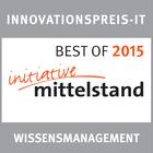BestOf_Wissensmanagement_2015_110px