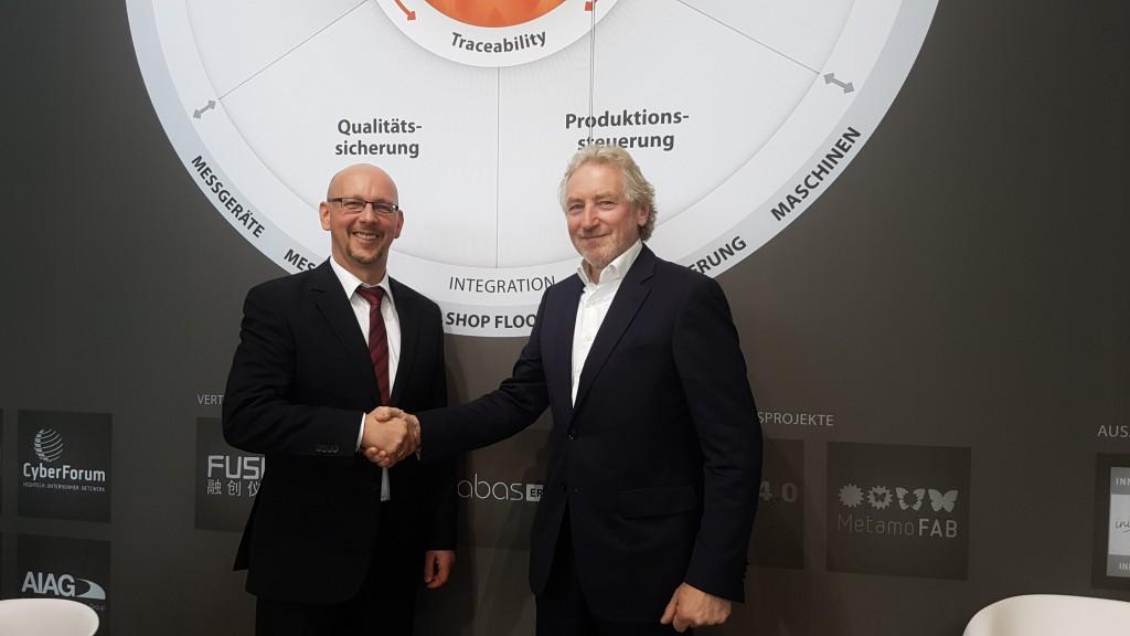 PP-IDOS-Übernahme-Rimmelspacher-Goutier