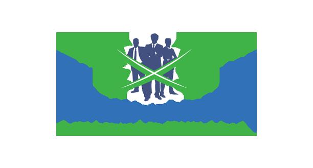 16. IT-Unternehmertag in Frankfurt am Main